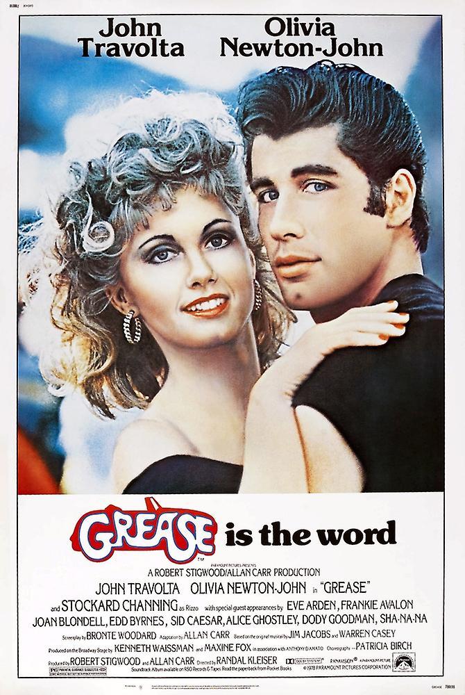 Grease 1978  IMDb