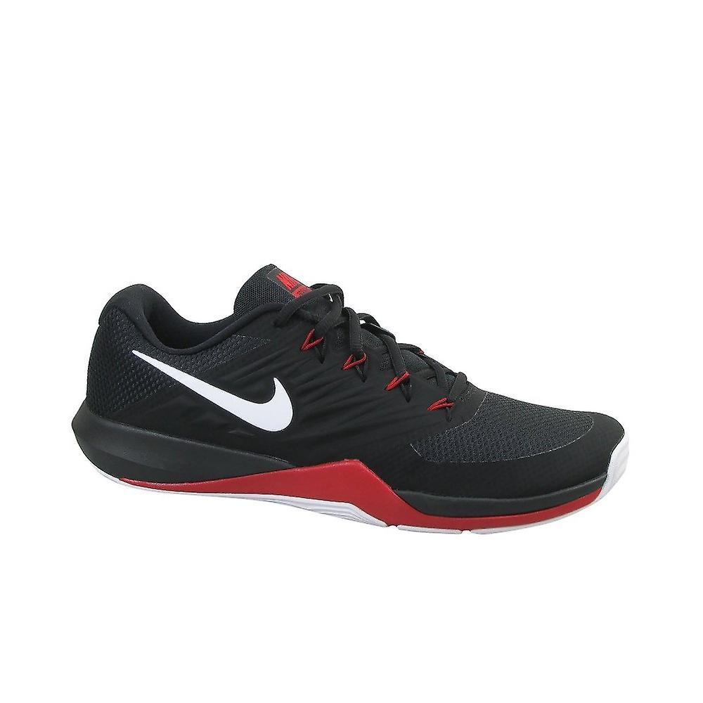 reputable site 6ca5a 1a7e7 Nike Lunar Prime Iron II 908969006 universal all year men shoes