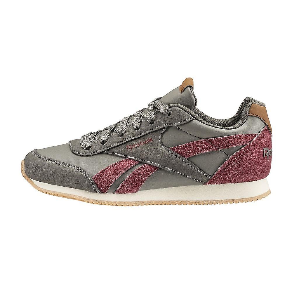 57888485b1921 Reebok Royal Cljog 2 CN4818 universal all year kids shoes