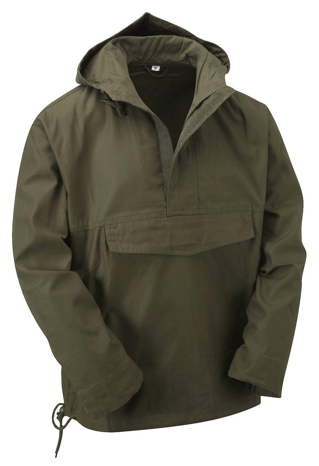 Combat Clothing Uk