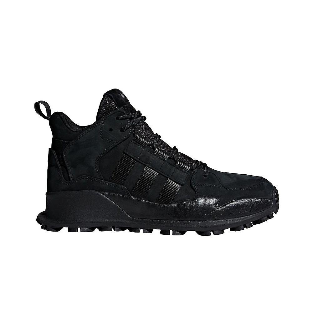 Schuhe B28054 Adidas Jahr 13 LE alle F Universal Männer hCdtQsxrB