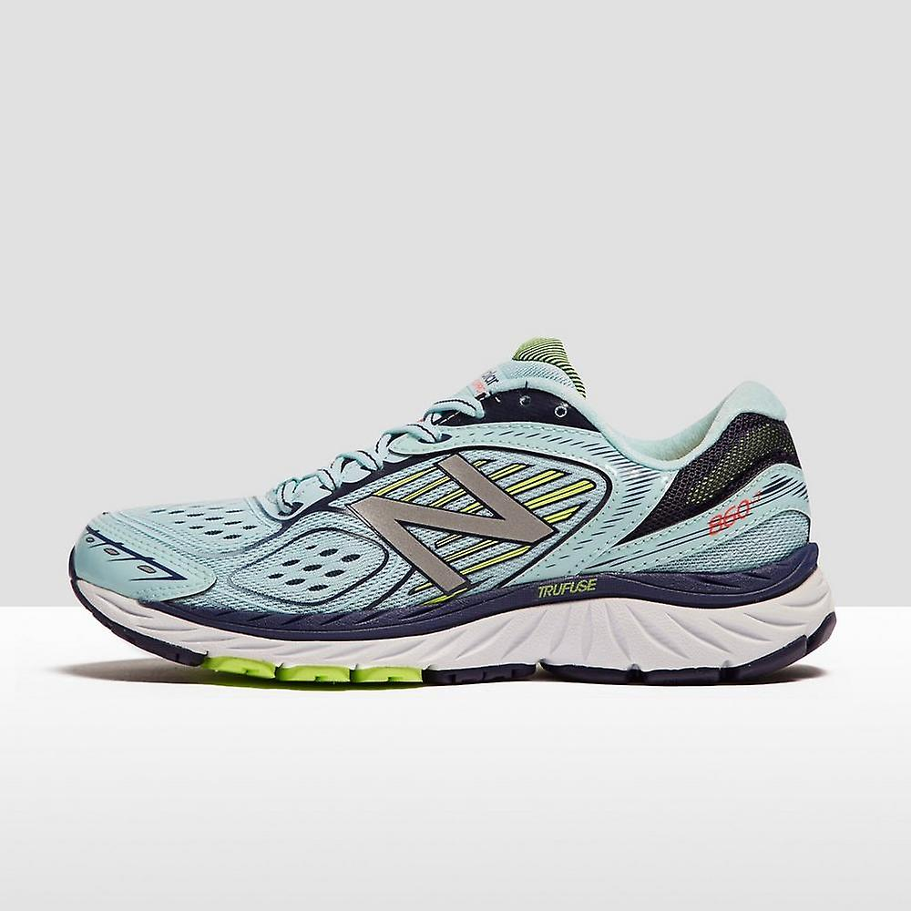 get cheap special price for outlet boutique New Balance 860V7 Women's Running Shoes