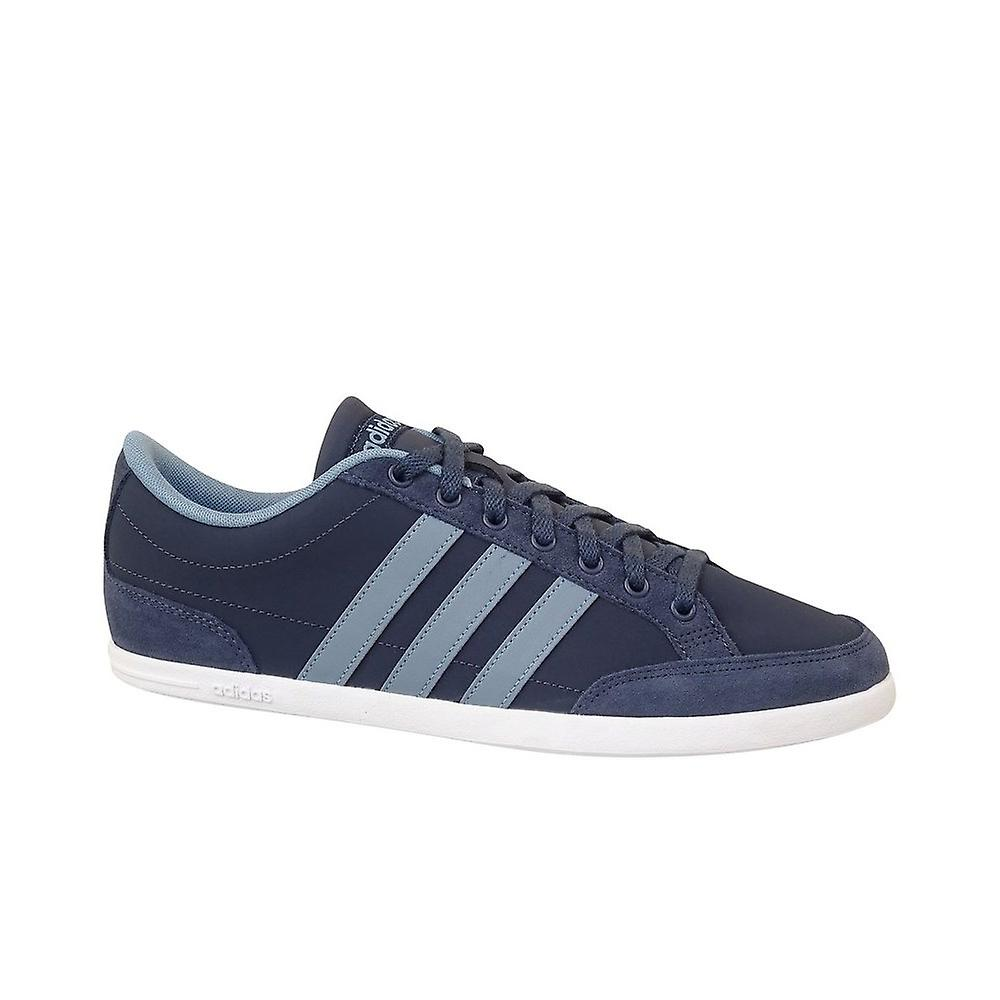 fcf171662458 Adidas Caflaire B43740 universal all year men shoes