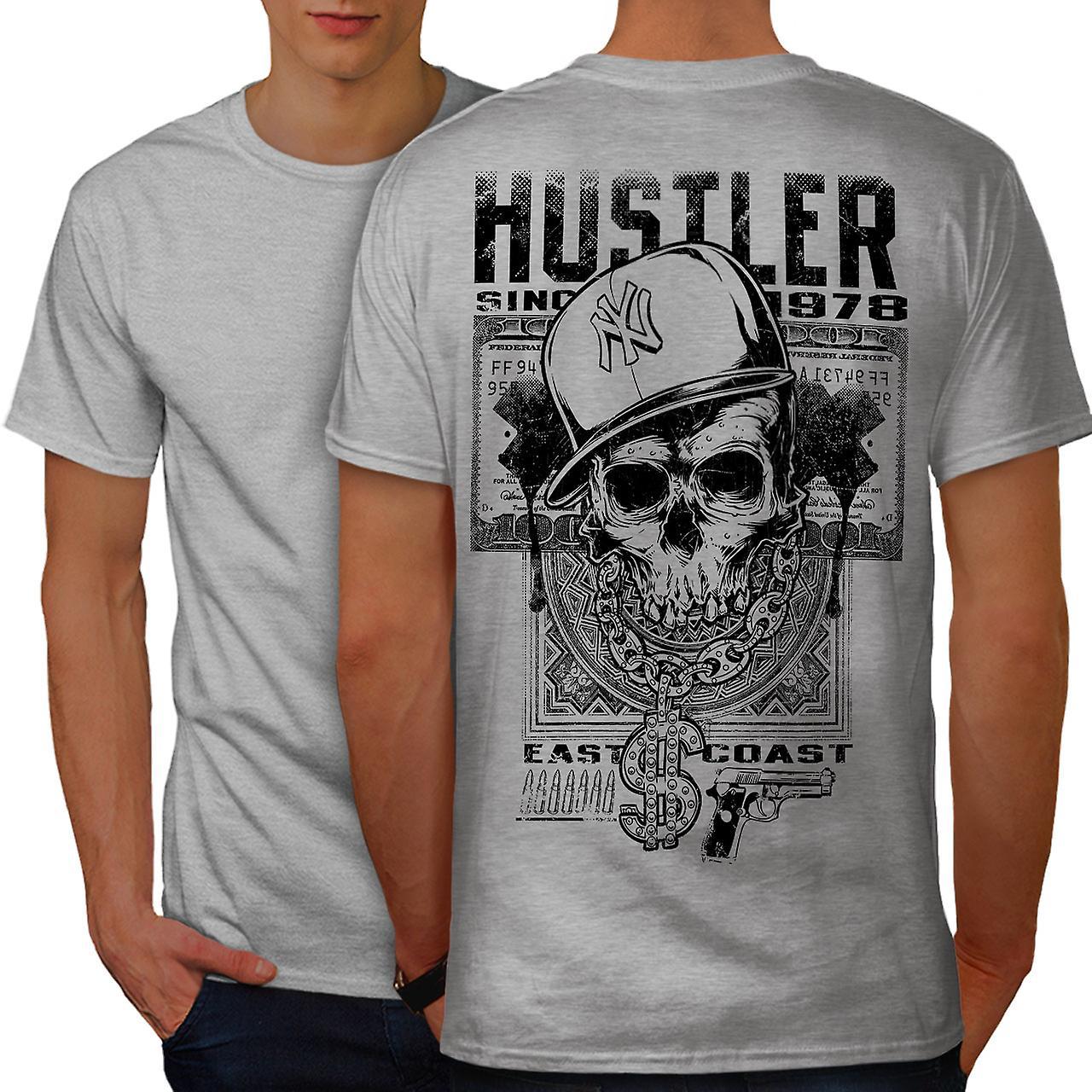 Hustler chelsea pics