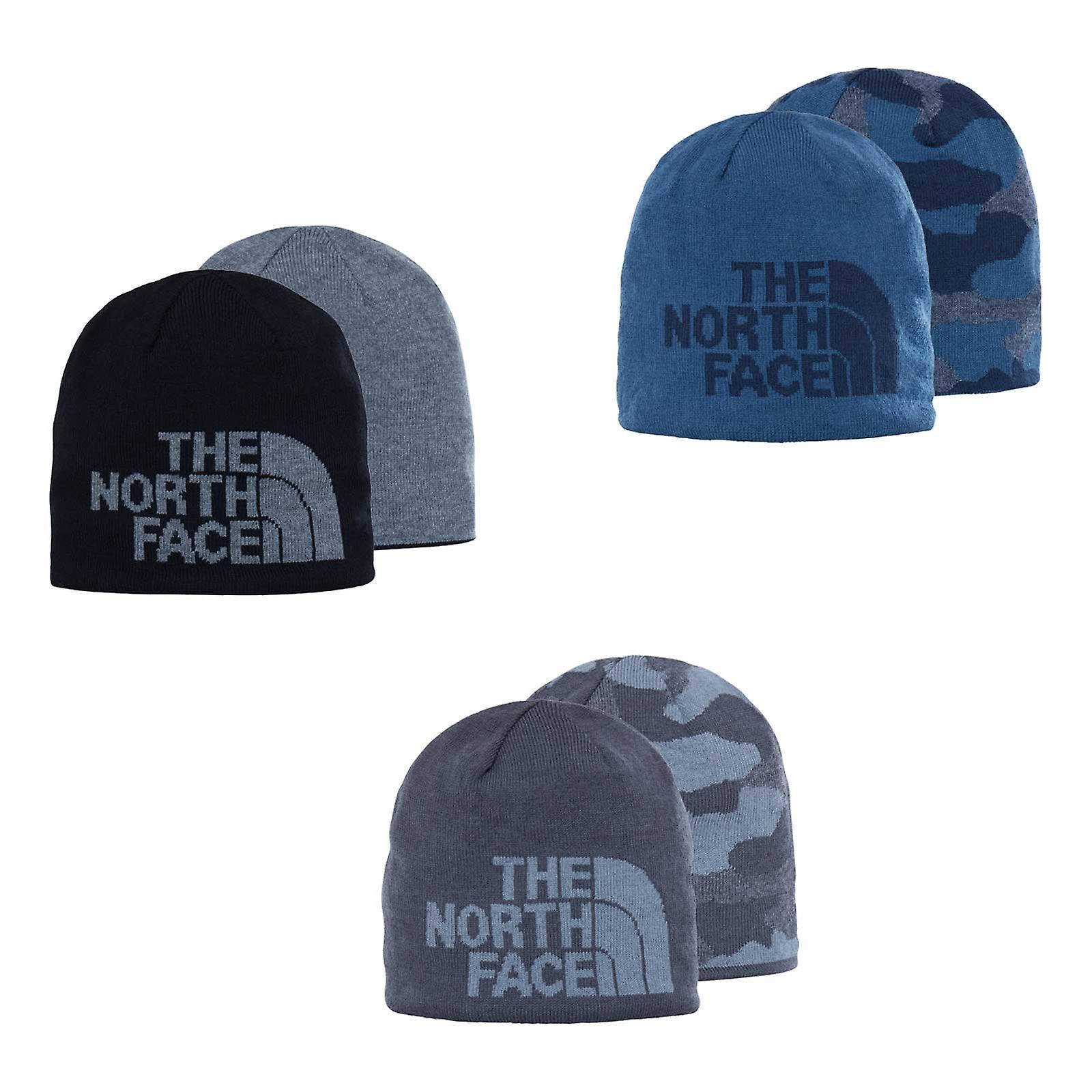 13fedc05f The North Face Mens Highline Beanie