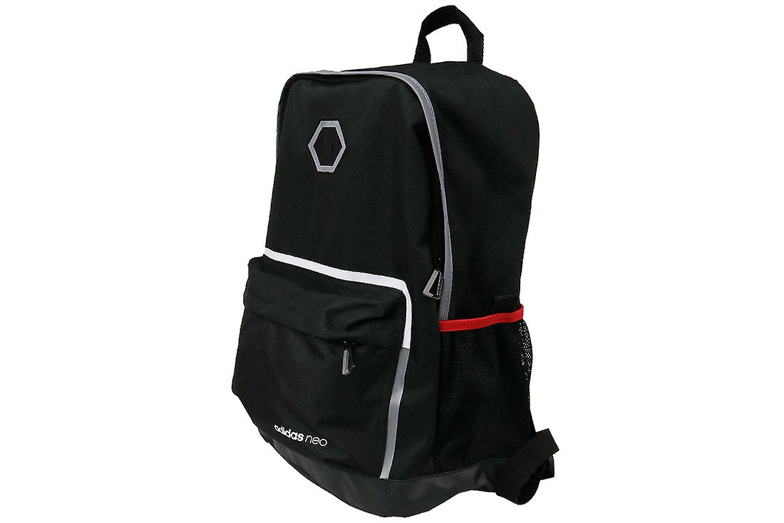 f04d8f309a0b Adidas BP S Daily Backpack BQ1308 Unisex backpack