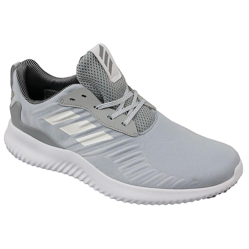 Adidas Alphabounce RC B42857 universal all year men shoes