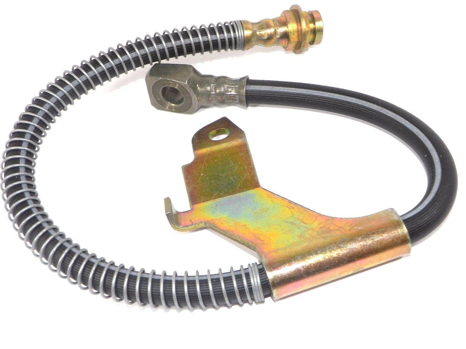 Universal Brake Parts BH1233 Brake Hydraulic Hose