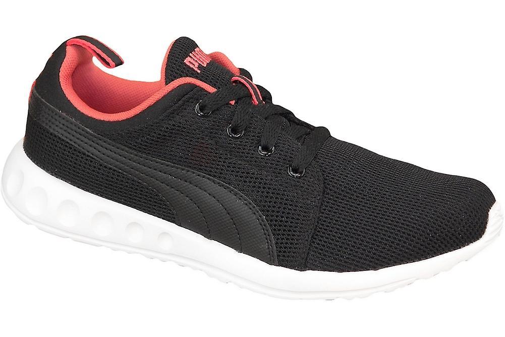 Puma Carson Runner Wn 188033 05 kvinners fitness sko