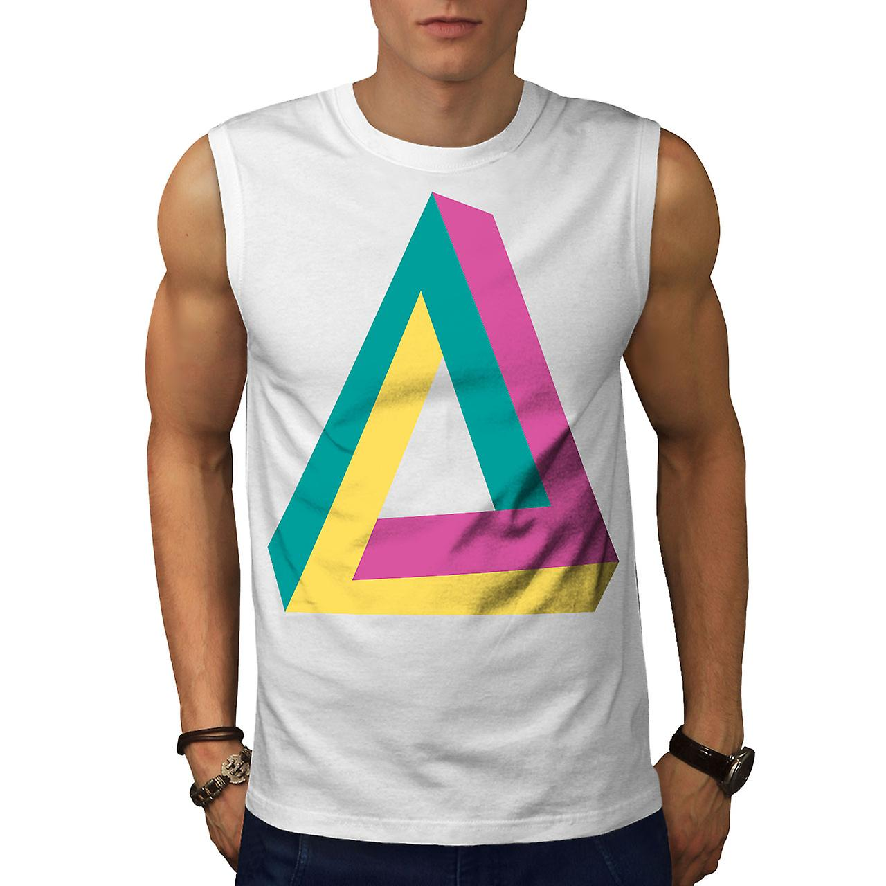 jewish single men in triangle Regular criminals were denoted by a green triangle, political prisoners by red triangles and jews by two overlapping yellow triangles (to form the star of david, the most common jewish symbol) homosexual prisoners were labels with pink triangles.