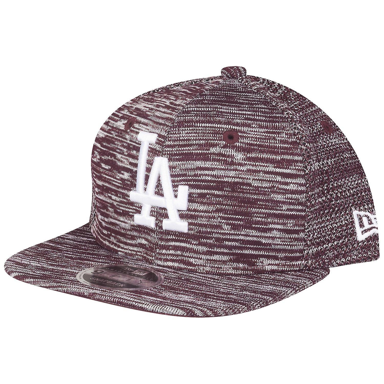191df342c New era 9Fifty Snapback engineered Cap - Los Angeles Dodgers