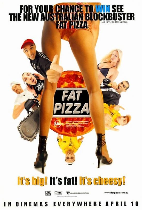 теперь весь приключения с разносчиком пиццы гитлер покончил