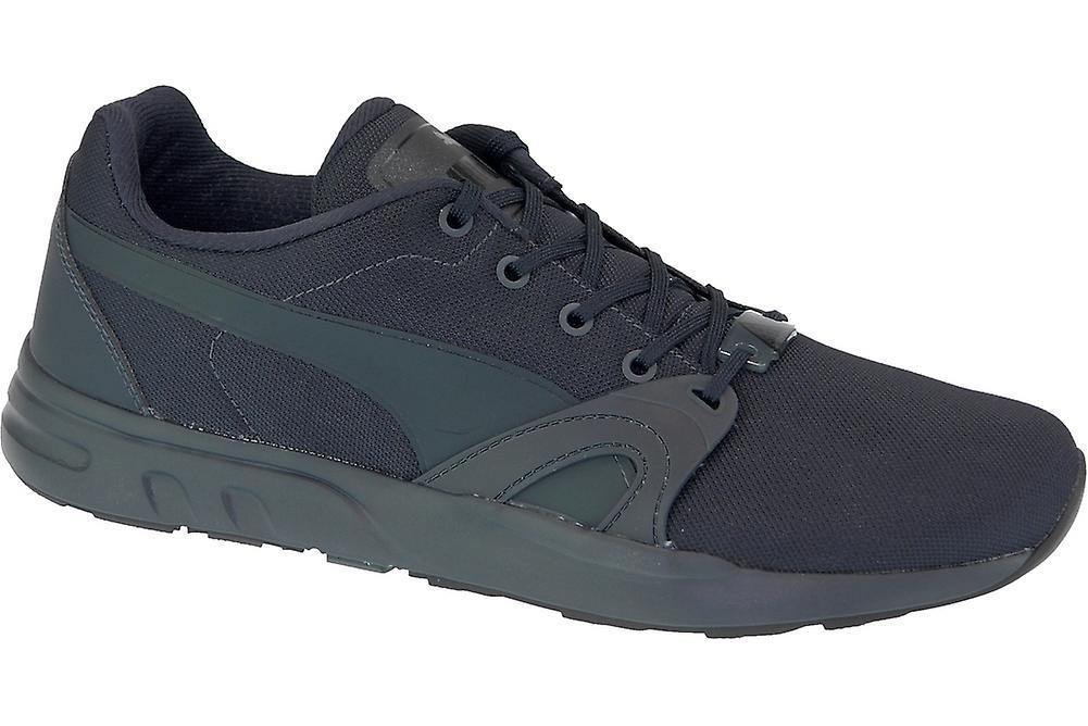 PUMA Trinomic XT S 359135-14 Herren Sneaker