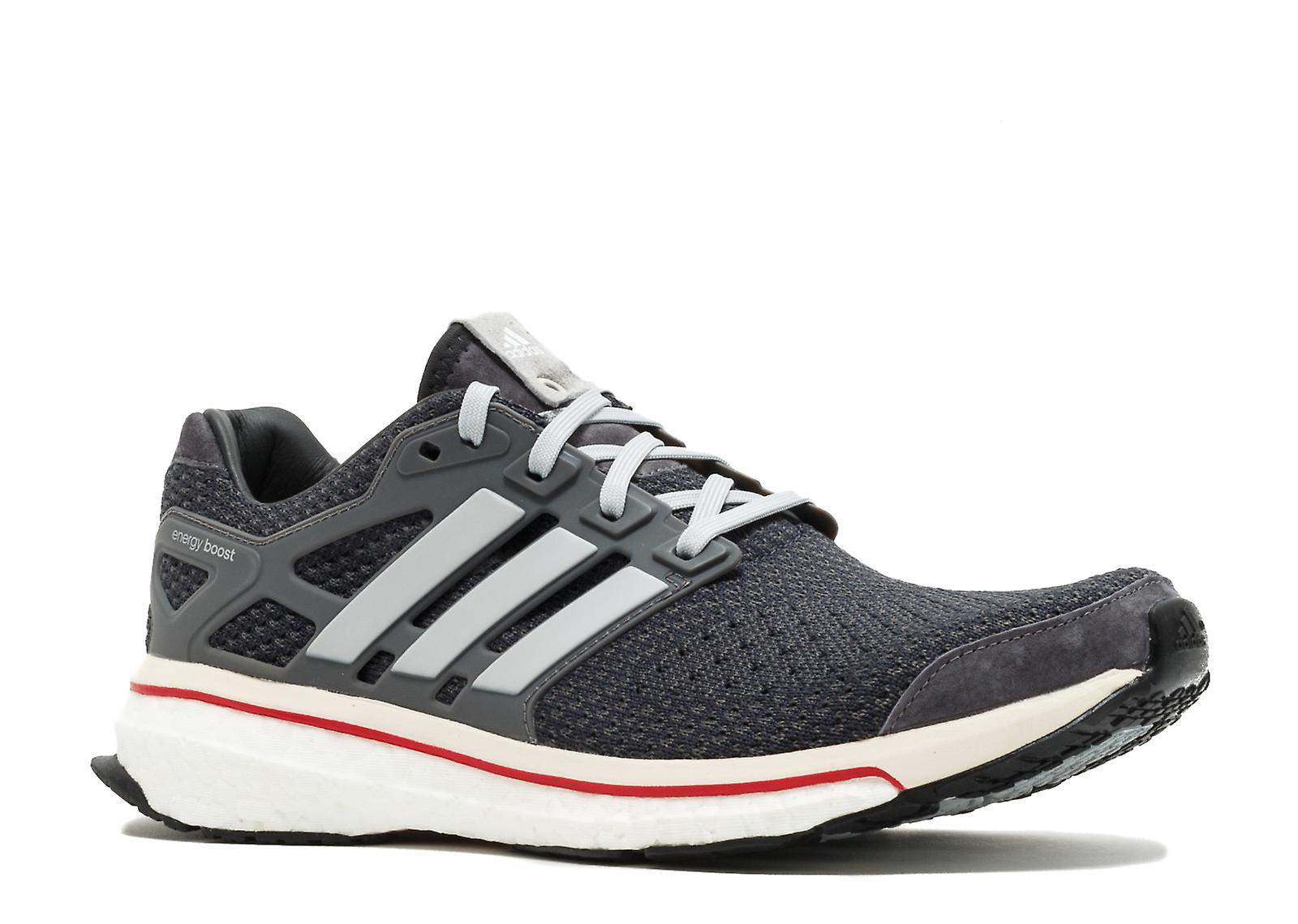 wholesale dealer 232cd 3ab7a Energy Boost Run Thru Time - S81135 - Shoes