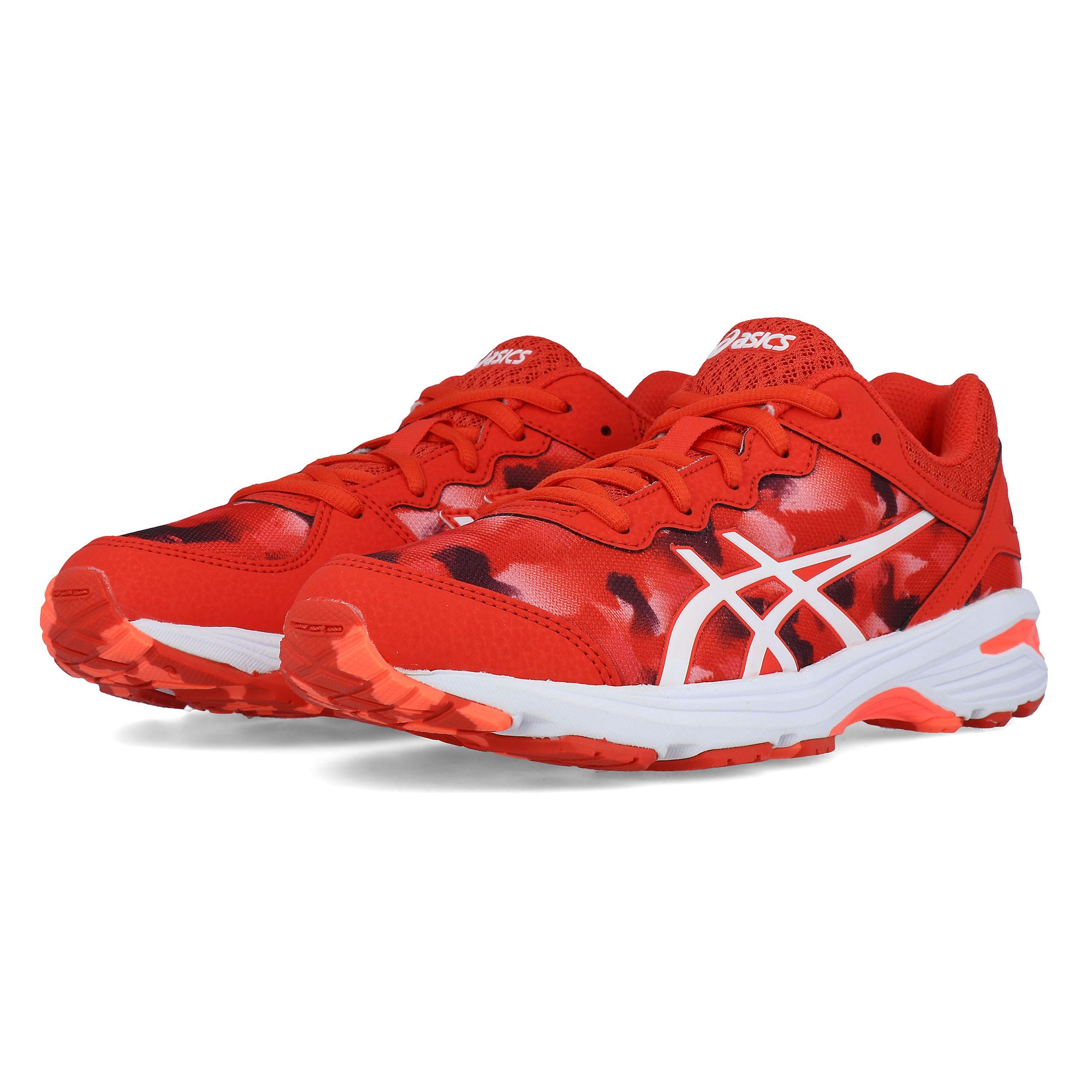 ASICS GEL Netburner Professional GS Junior Court Shoes AW19