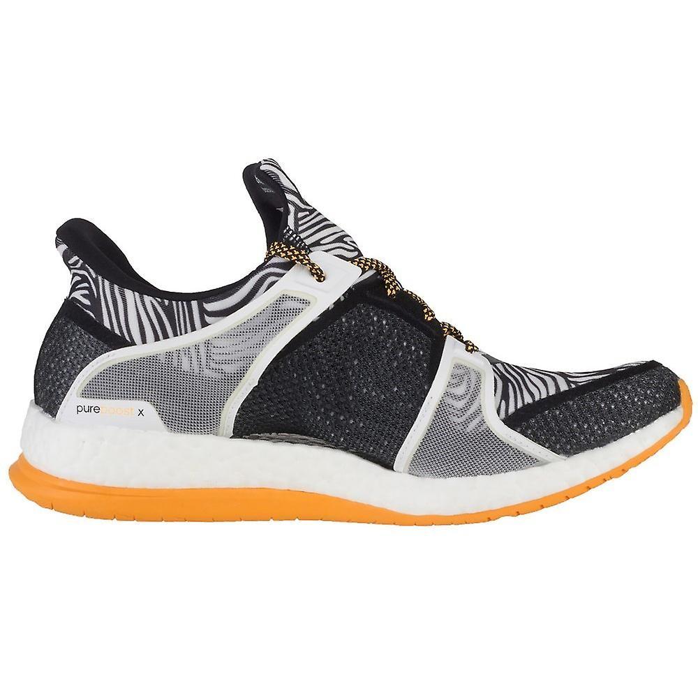 32c207ae7 Adidas Pure Boost X TR W AQ5332 universal all year women shoes