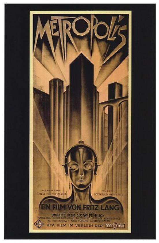 Art Deco 19101939 Charlotte Benton Tim Benton