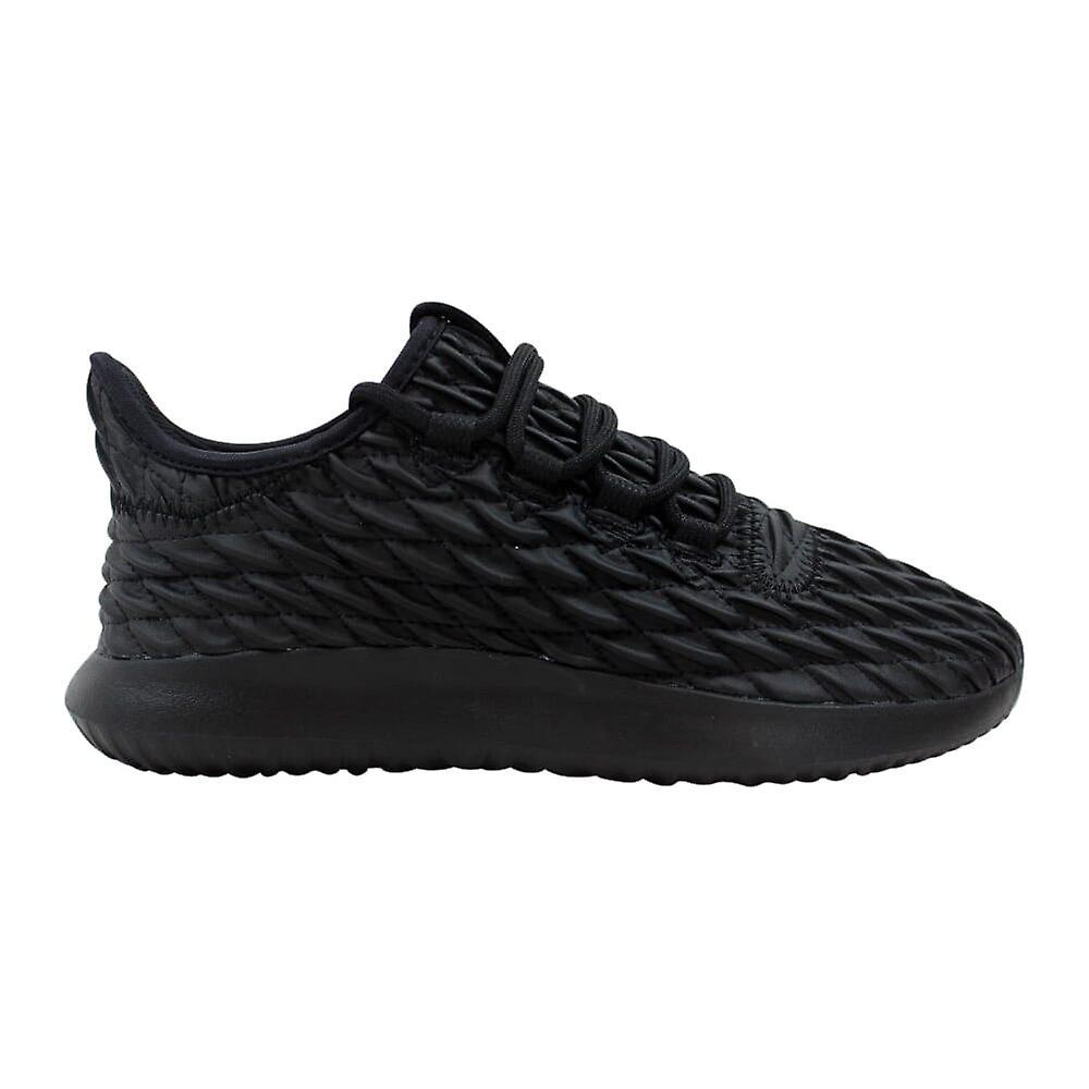 Nettbutikk News Adidas Rørformet Smårolling Størrelse 10