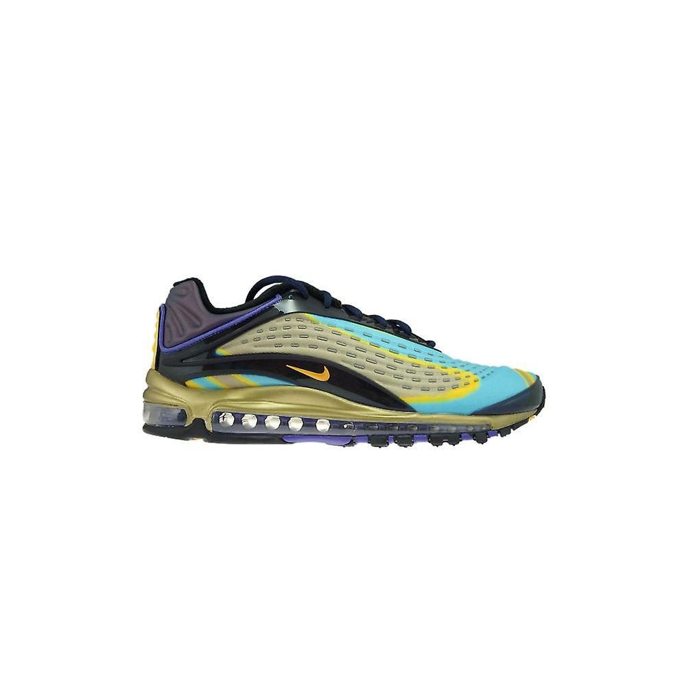 594210631dd3a4 Nike Air Max Deluxe AJ7831400 universal all year men shoes