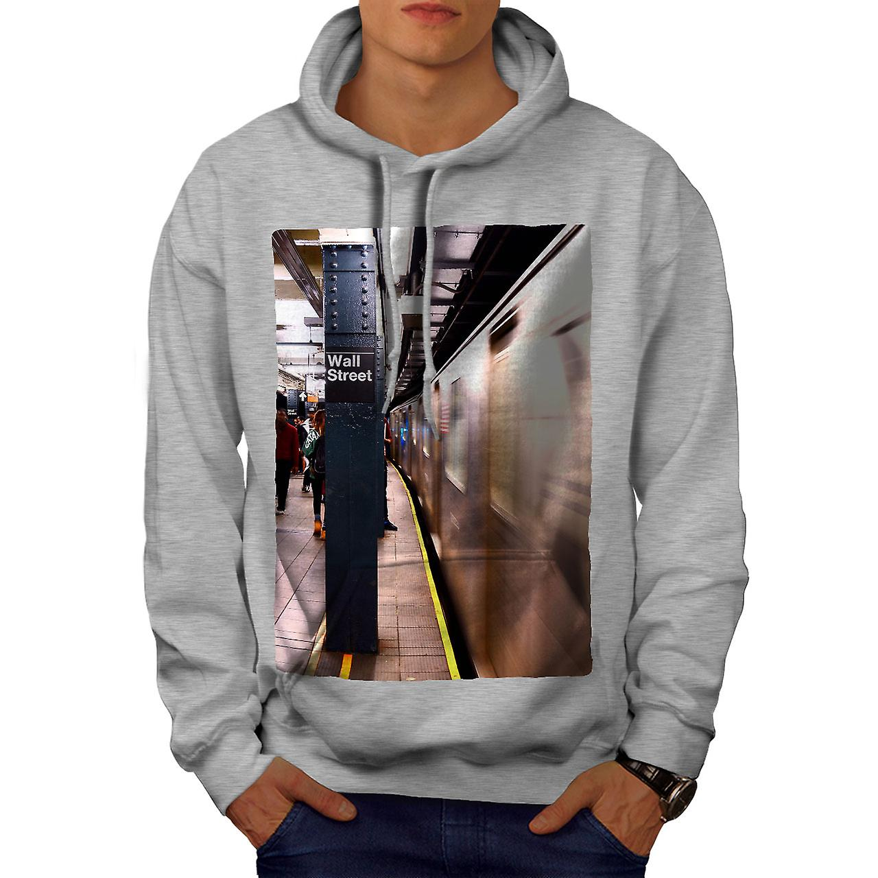 Mens wear club metro fashion
