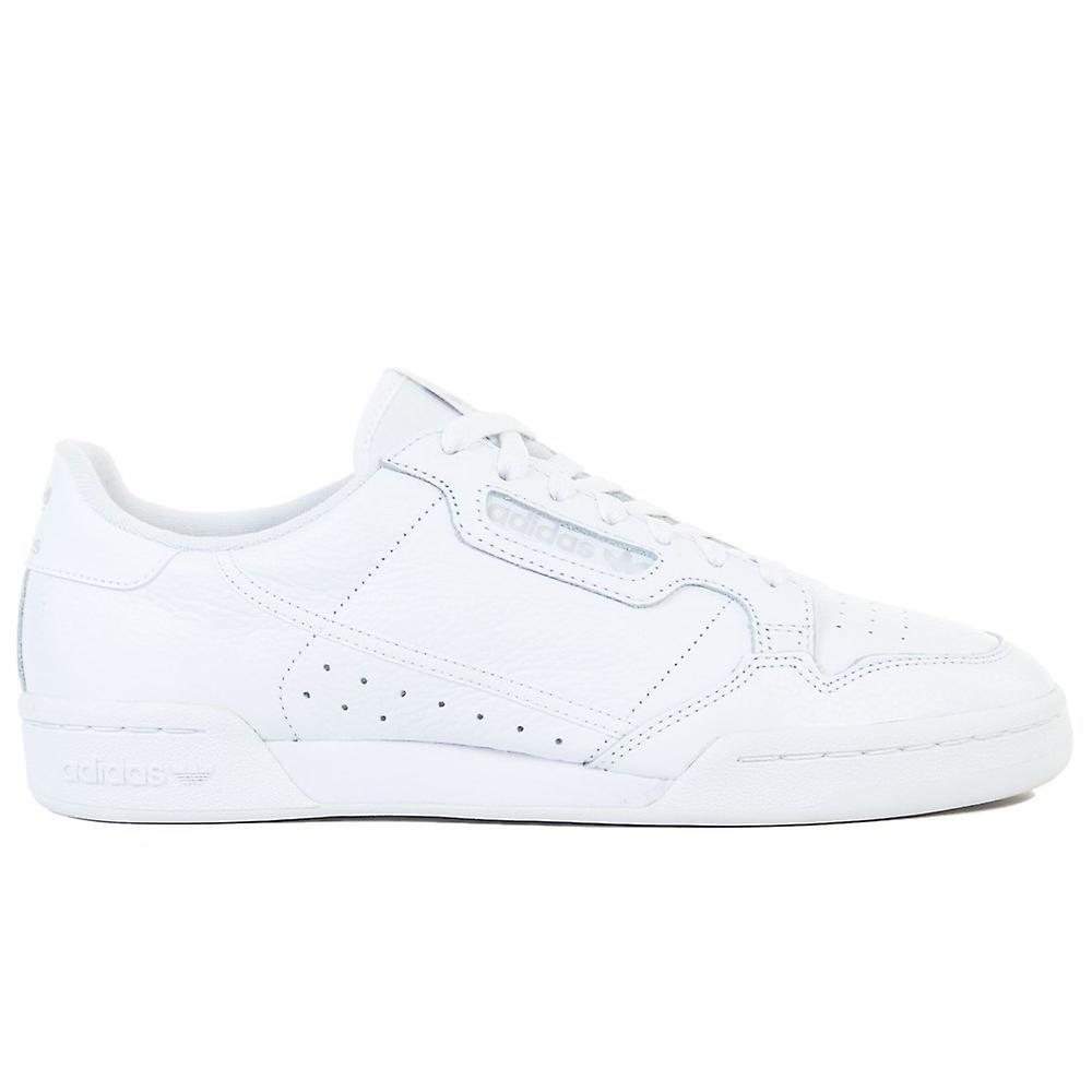 Adidas Continental 80 CG7120 universal all year men shoes