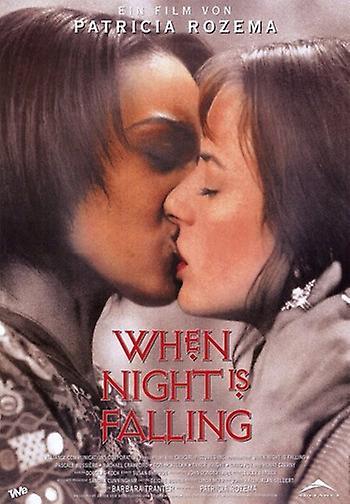 dokumentalniy-film-pro-lezbiyanok