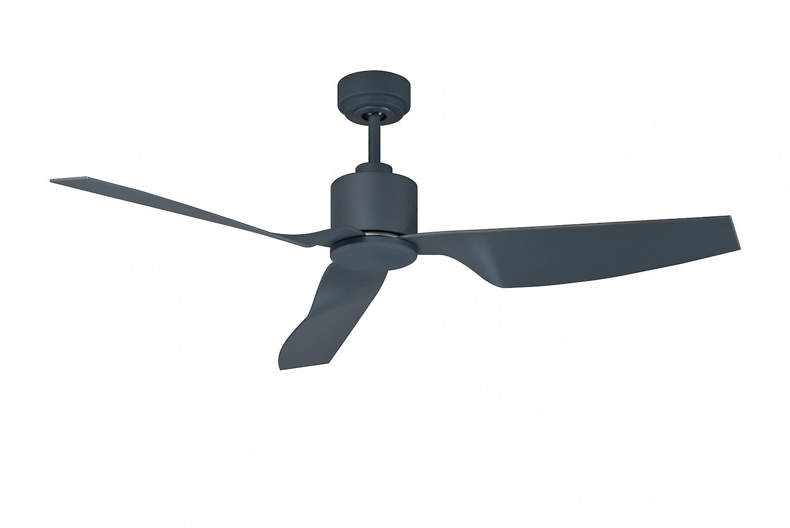 Beacon ceiling fan airfusion climate ii graphite 127 cm 50 with beacon ceiling fan airfusion climate ii graphite 127 cm 50 aloadofball Gallery