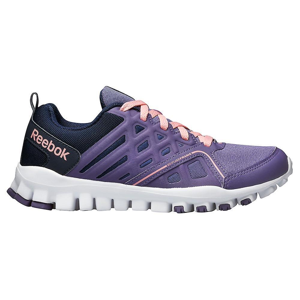 7f4cb571f Reebok Realflex Train 30 V63239 universal all year kids shoes | Fruugo