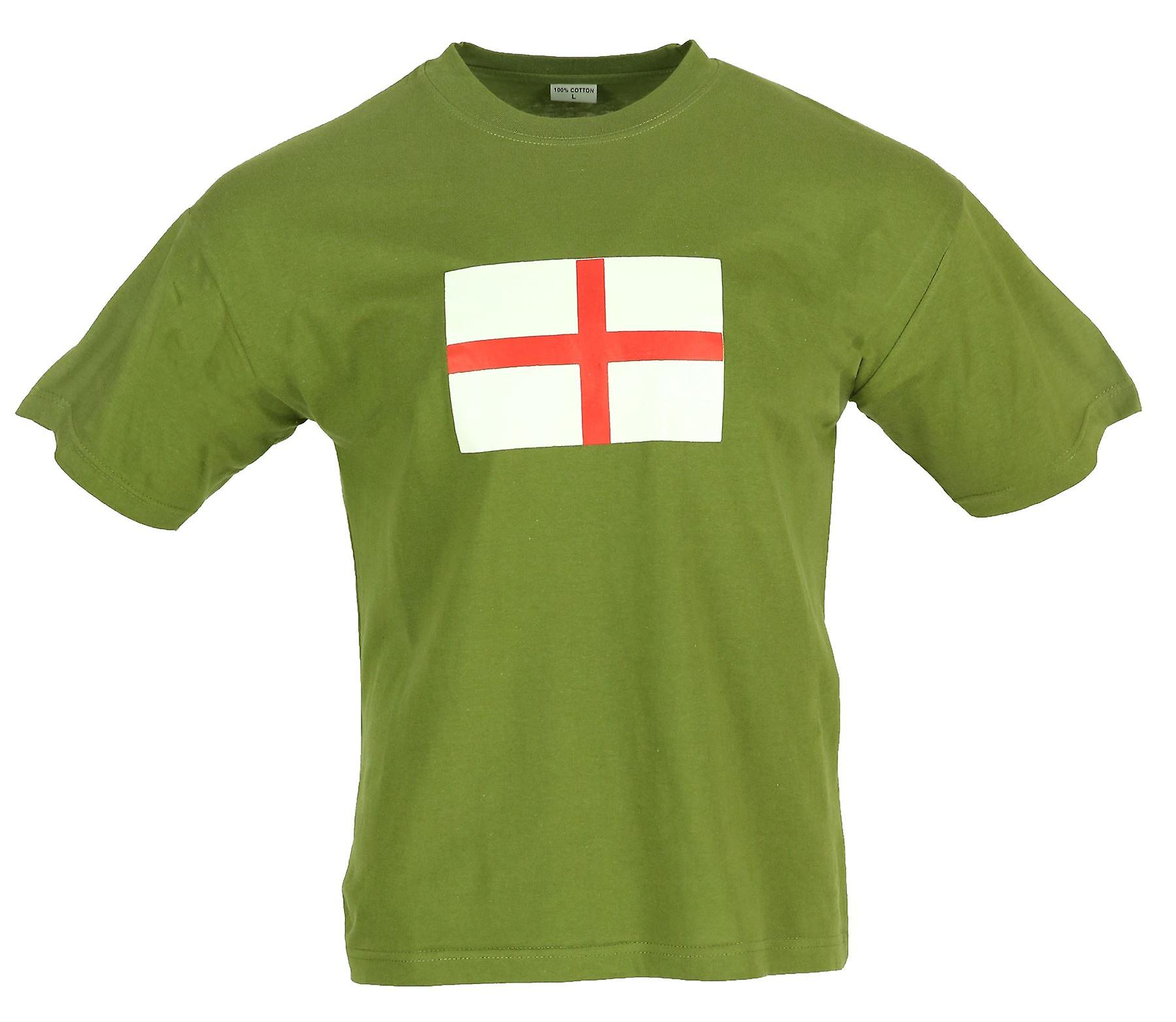 9654ea301 World Cup T Shirts Cheap - Nils Stucki Kieferorthopäde