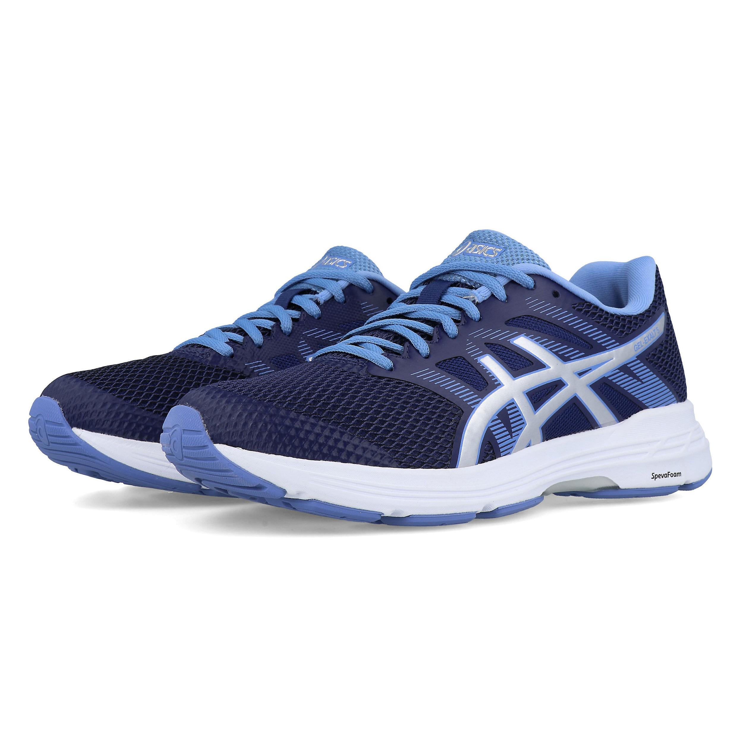 Asics GEL Exalt 5 Women's Running Shoes | Road Running Shoes