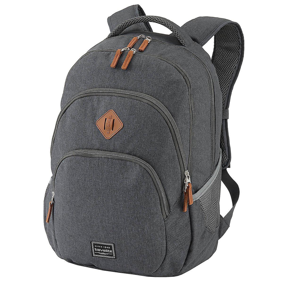 rygsæk til skole