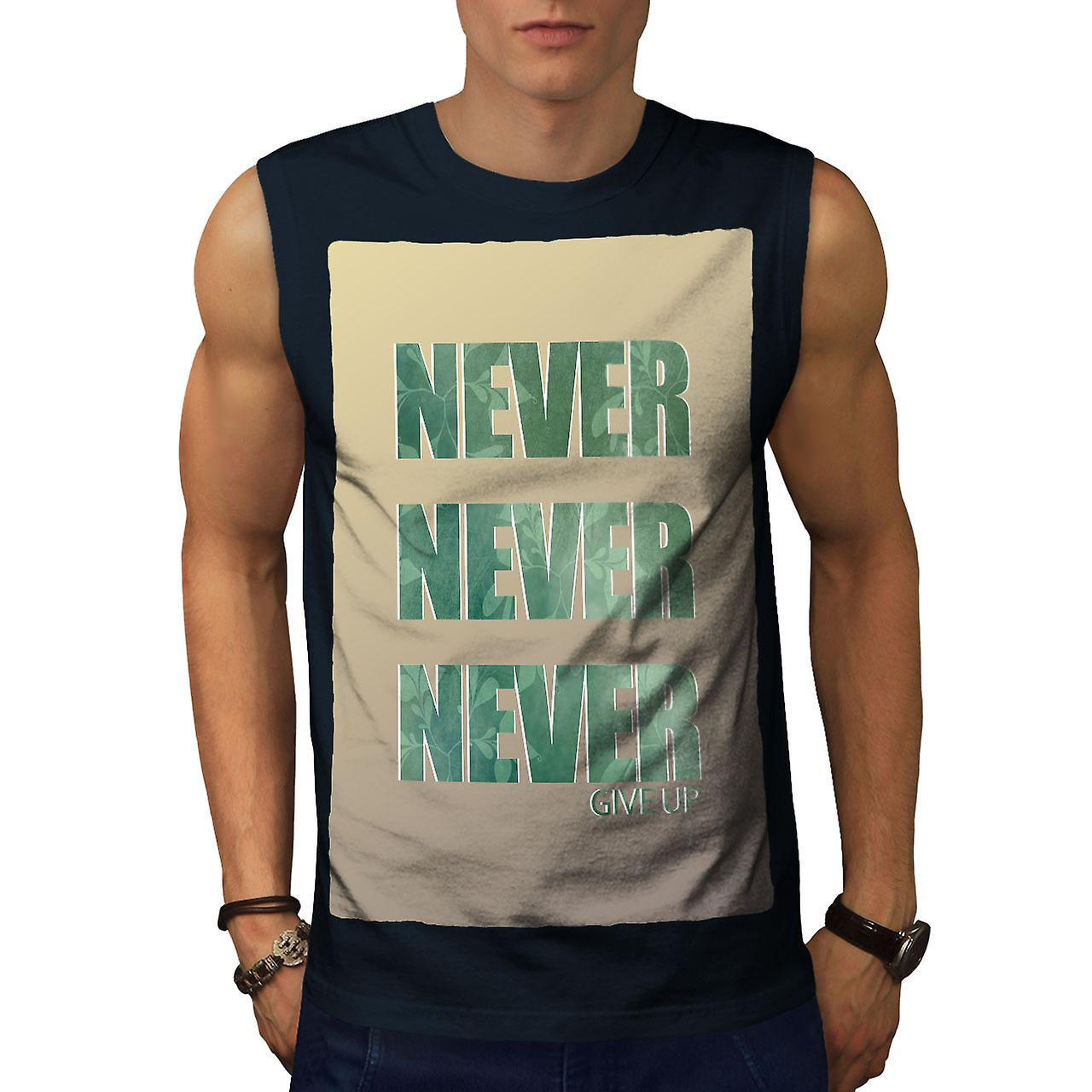 Never give up fashions 12 Common Sexually Transmitted Diseases (STDs) In Women