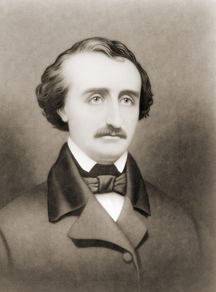"""comparison of the writing styles of william shakespeare j d salinger and edgar allen poe William shakespeare works marked the completion of the process of creation of the clear chronology of writing of """"annabel lee"""" by edgar allan poe."""