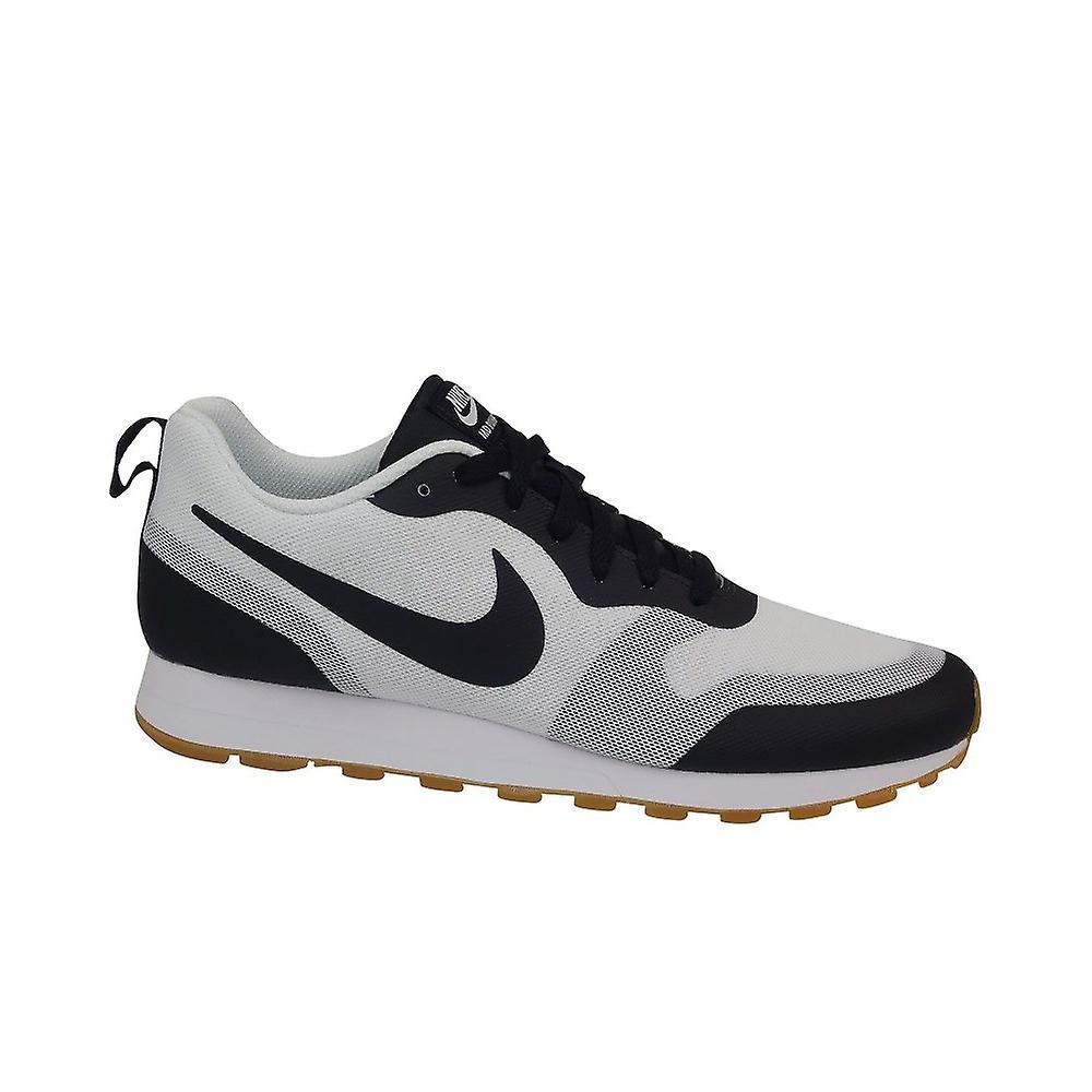 Tenis Nike MD Runner 2 19