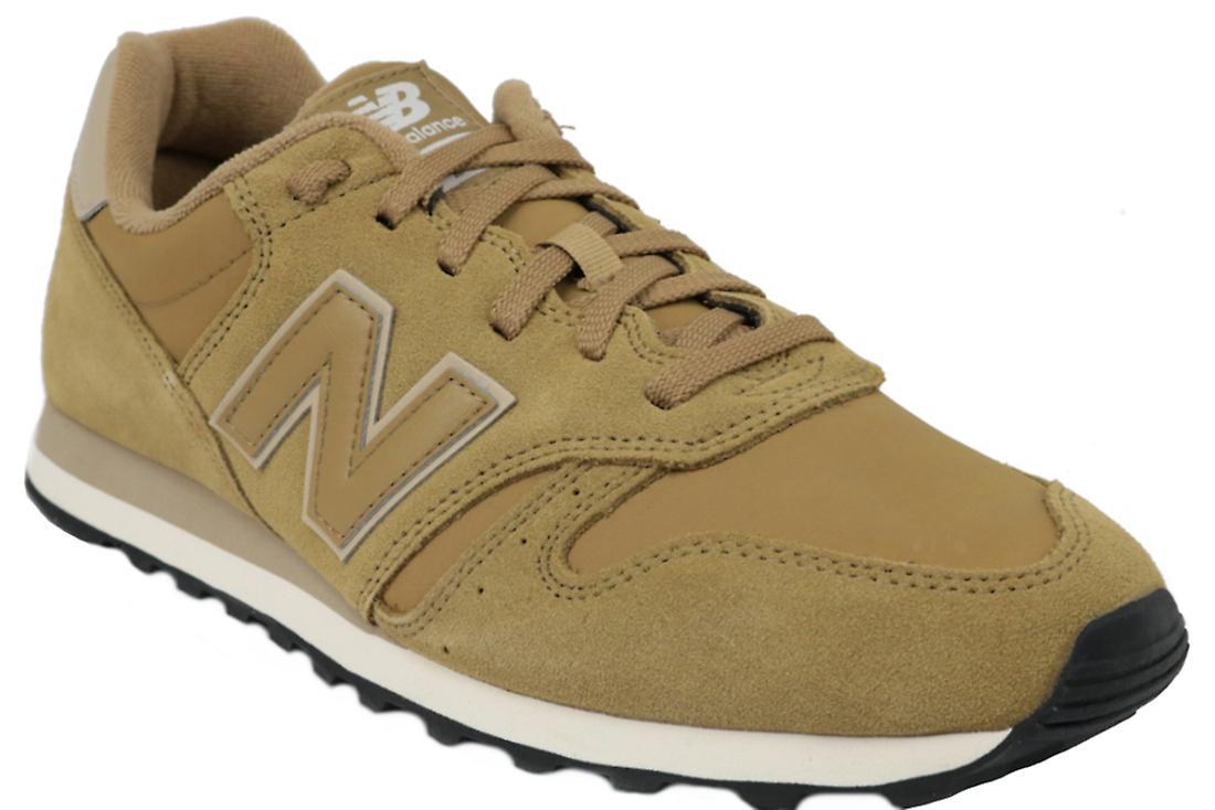 8e437672c65d9 New Balance ML373MTM Mens sneakers   Fruugo