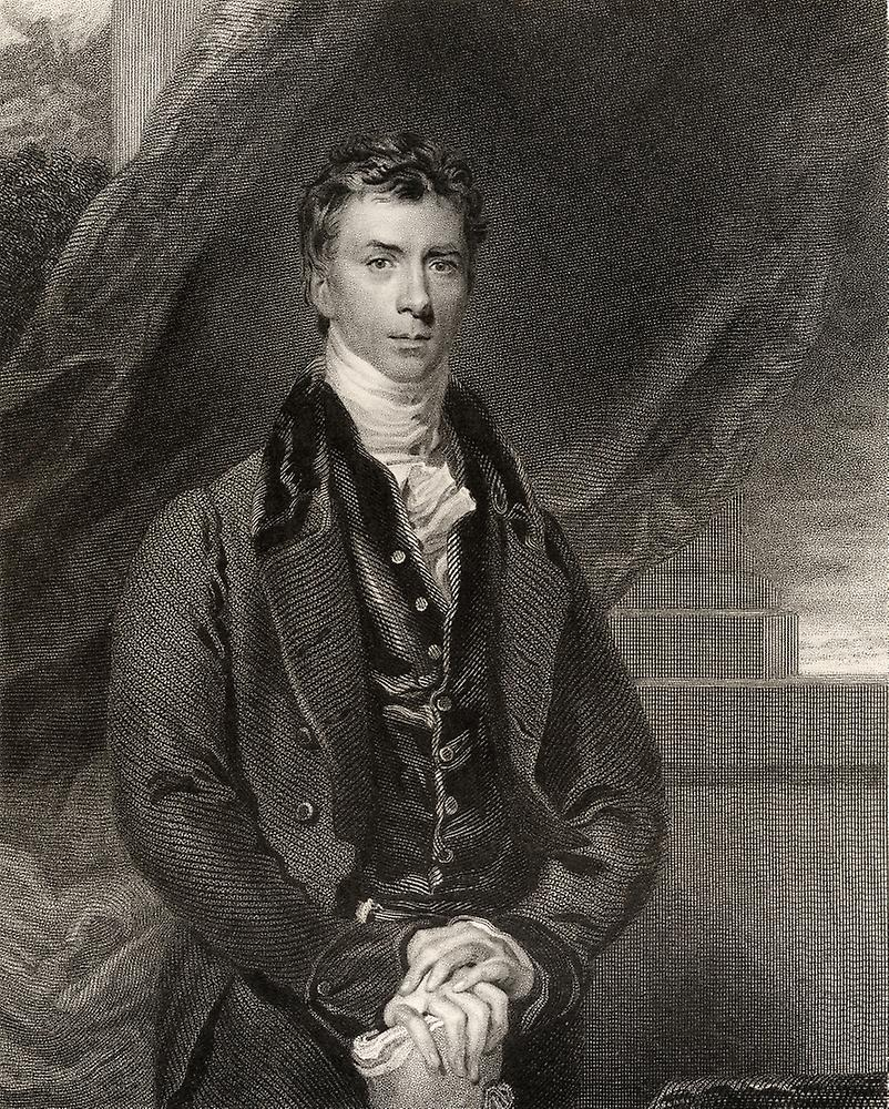 a description of lord brougham a former lord chancellor of england Henry peter brougham, 1st baron brougham and vaux: henry peter brougham, 1st baron brougham and vaux, lawyer, british whig party politician, reformer, and lord chancellor of england (1830-34) he was also a noted orator, wit, man of fashion, and an eccentric.