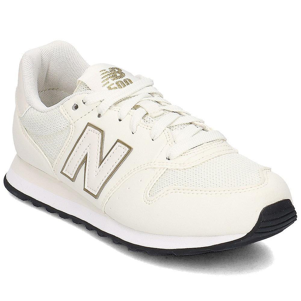 New Balance 500 GW500OGO universal all year women shoes 5a6f5b0b52e