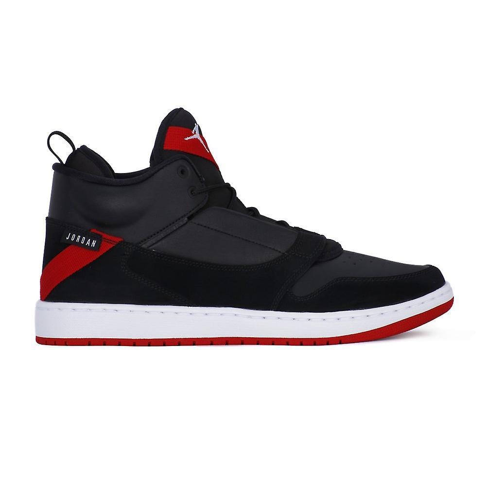89988dfdfe7a42 Nike Jordan Fadeaway AO1329023 universal all year men shoes