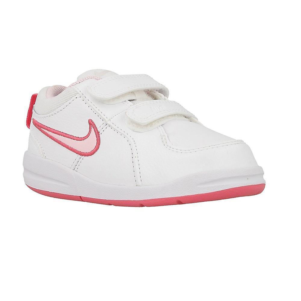 c674f2c742ca6 Nike Pico 4 Tdv 454478103 universal summer kids shoes