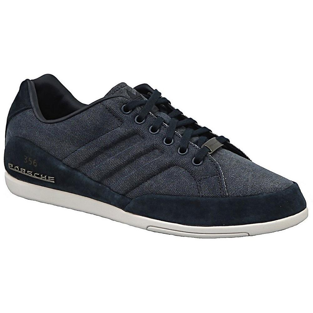 low priced 8f09d e8106 Adidas Porsche 356 12 S75411 universal all year men shoes