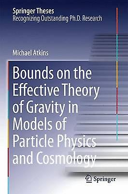 standard model of particle physics thesis Phenomenology of the minimal supersymmetric standard model without thesis submitted for the 12 the standard model of particle physics.