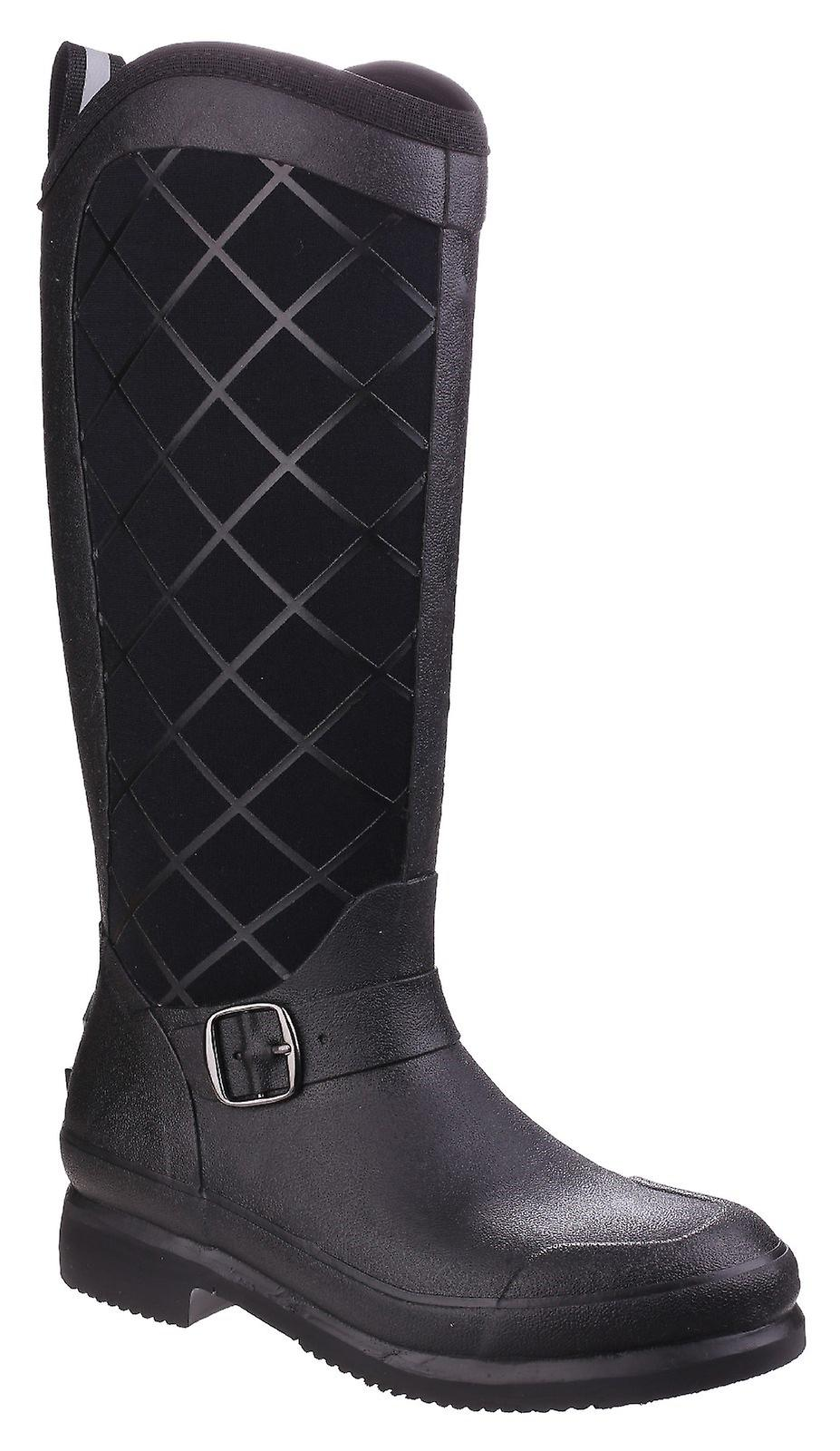 Muckboot Pacy II boots | Horze