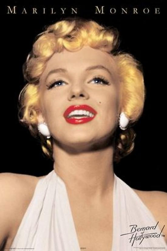 My Week with Marilyn 2011  Rotten Tomatoes