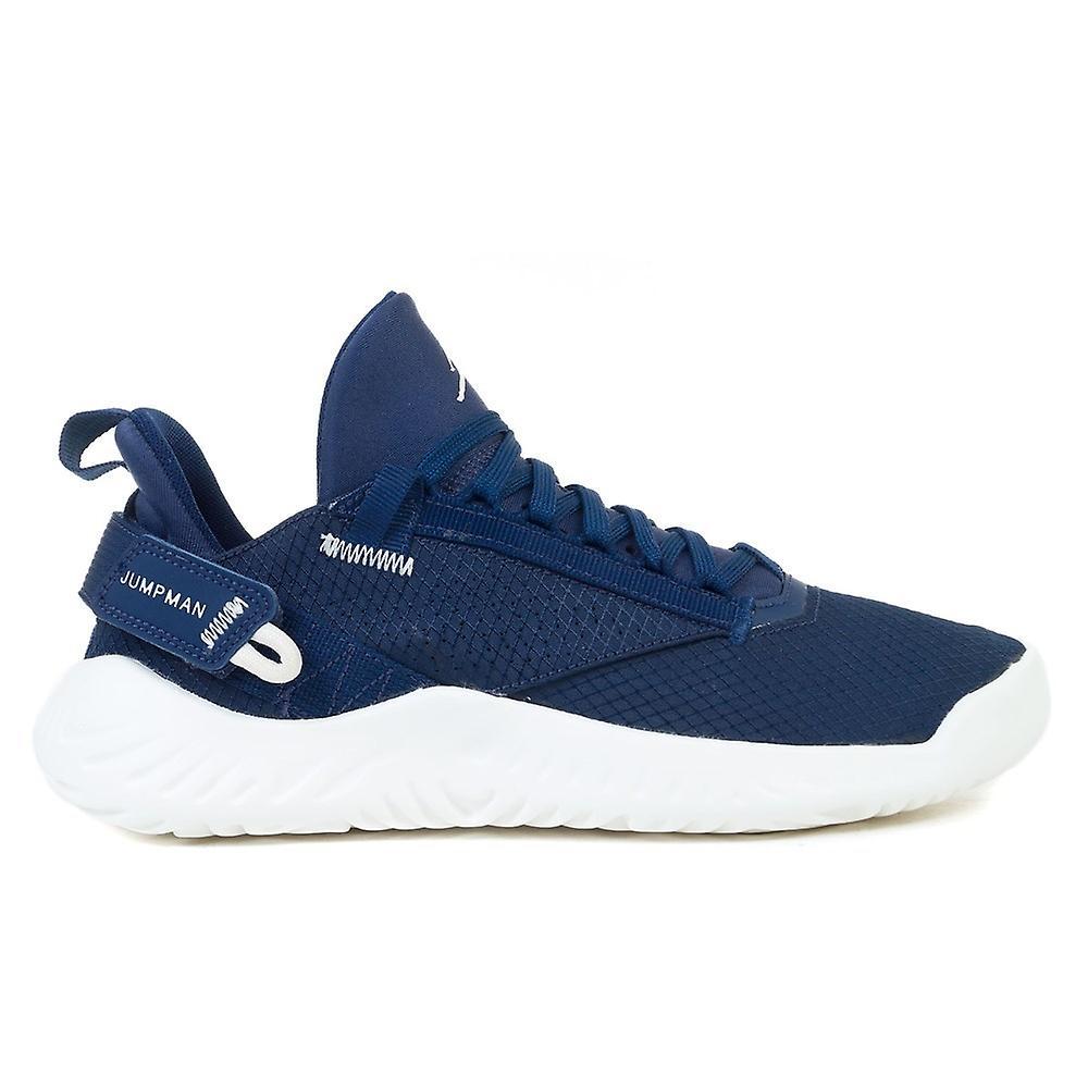 Nike Jordan proto 23 GS AT3176402 universelle barn sko