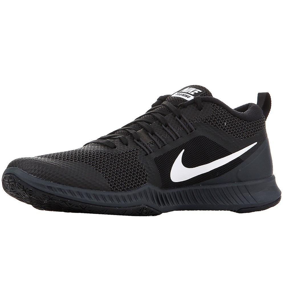 Nike Zoom Domination TR 917708001 zapatos universales para hombre todo el año