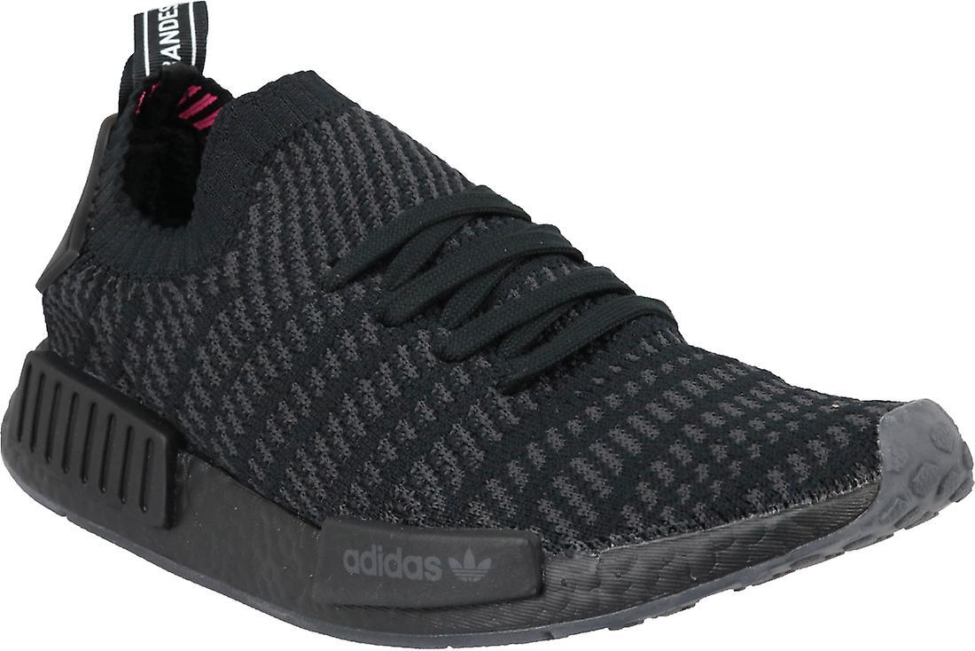 best website 127c3 2513f adidas NMD_R1 STLT PK CQ2391 Mens sneakers