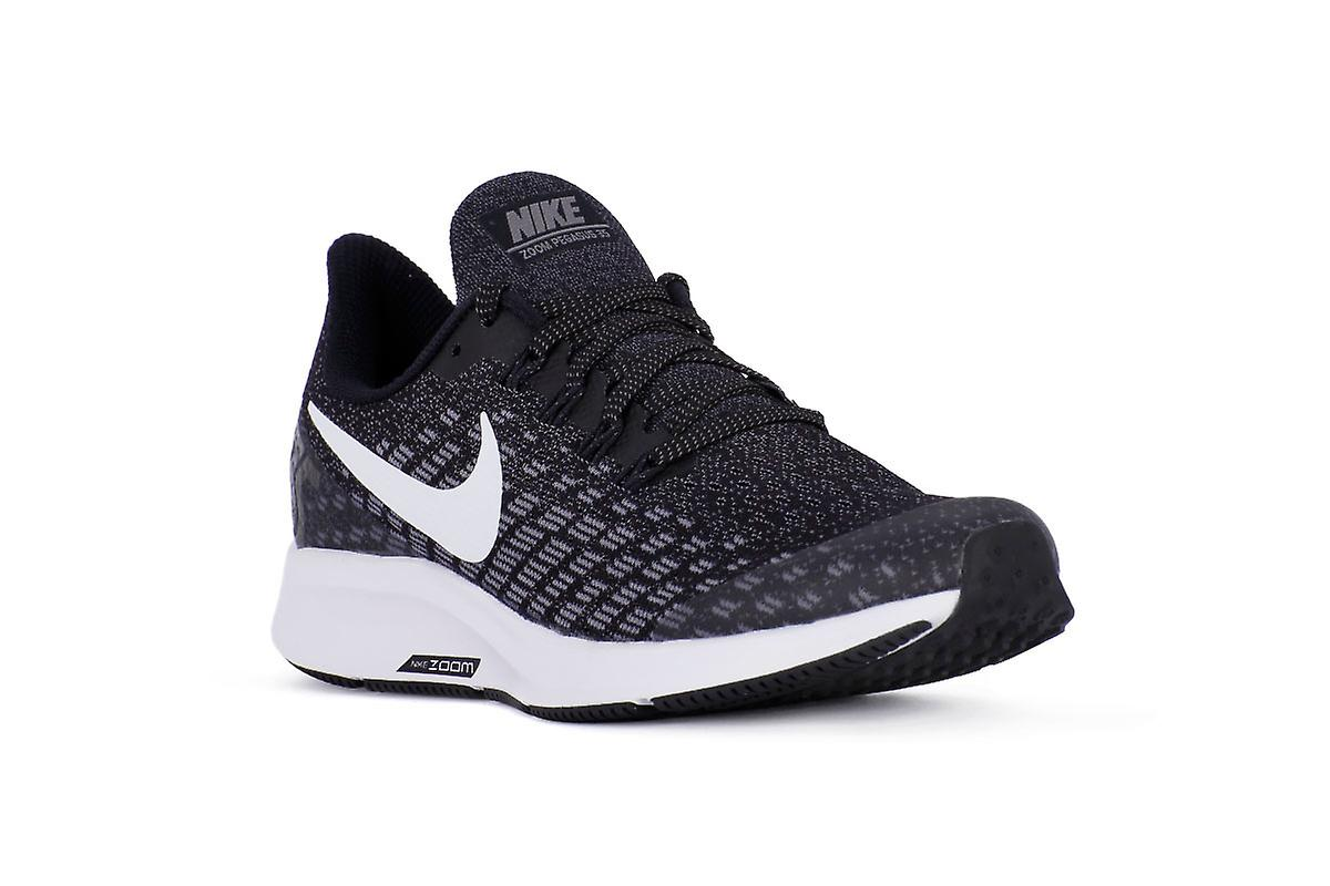 premium selection ef6d6 6a9f7 Nike pegasus 35 gs running shoes