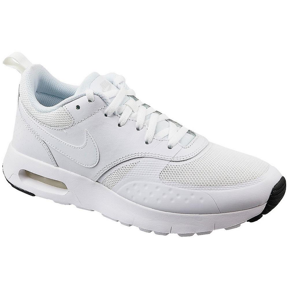 online retailer 6ff44 e0f31 Nike Air Max Vision GS 917857100 universal all year kids shoes