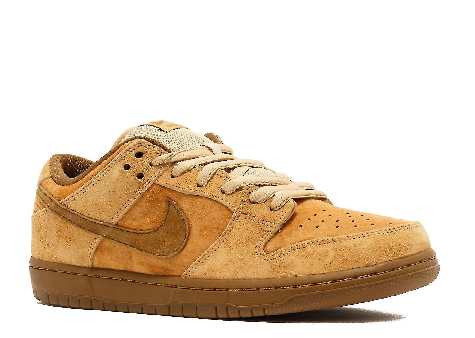 Schoenen kopen | Nike | online shop schoenen
