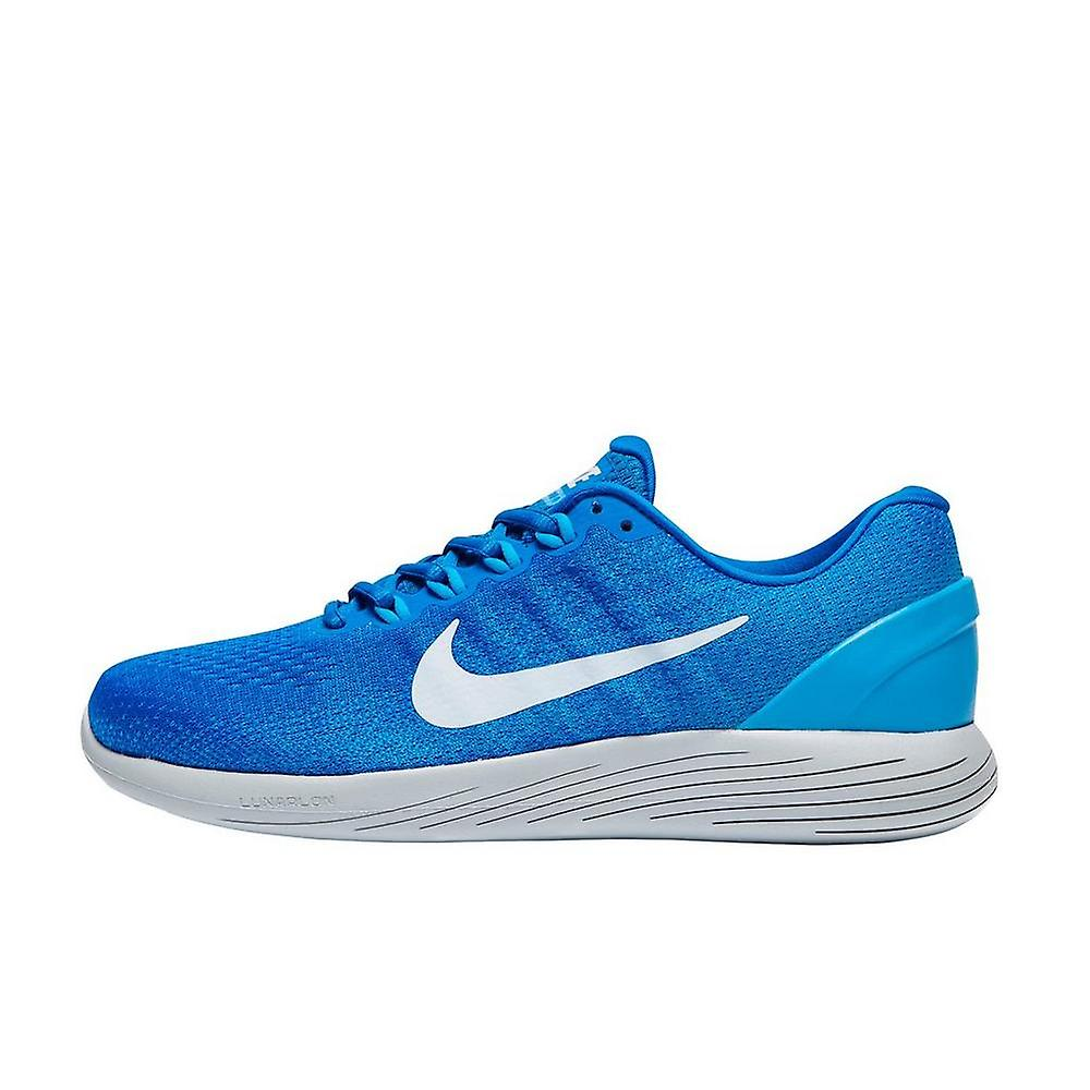 sports shoes 78e2b df767 Nike Lunarglide 9 Men's Running Shoes